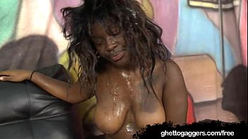 up black picked chubby Busty babe ass fuck cumshot