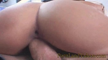 her naomi oil and loves skin feel cum the of on Dame que ntengo esposo