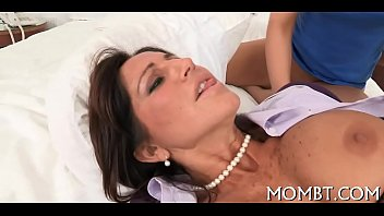 ful and complicated fantasies sexual lives Elena grimaldi in office threesome
