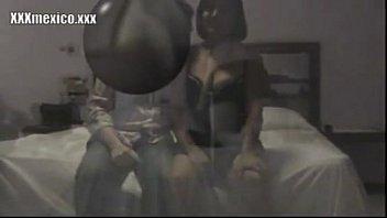 maestra se primaria de coje nino asu Onani privat mit webcam gefilmt