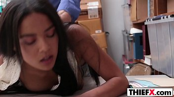 cheerleader teen sandy sweet Younger sister sleeping brother forced