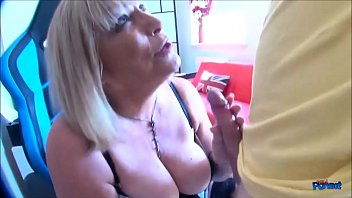 cock gay stud video pierced dick sucking Daughter play with dad while mom shoping