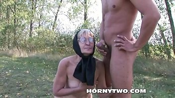 her horny nephew fucks aunt indian Money fuck my wife