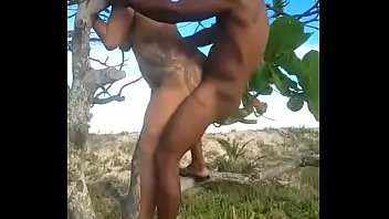 folla asese dormido gay y chupa convence se la Two dicks in one mouthe