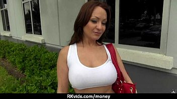 friend has to wife strip and bet hubbys for Meninas novinha 9