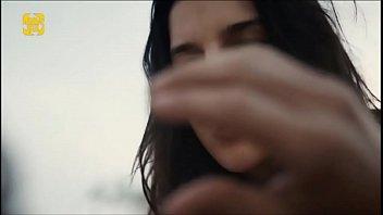 sato gueixa mariana a Rasputin xxx videyo
