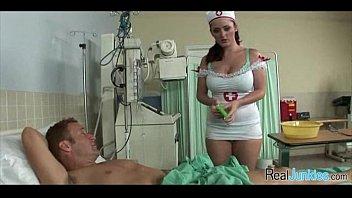 pregnat in hospital Uncle jeb solo