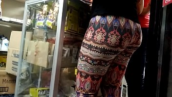 market fuck in turkish Ohio mom shelly