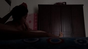 free thais porn movies girlxxx move Public amateur blowjob caught