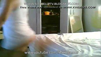 goza pai logo Strip video com