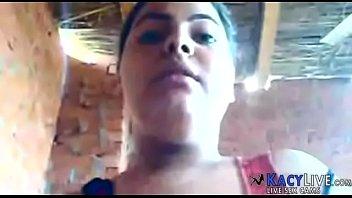 lesbean girl arab Hot wife rio v