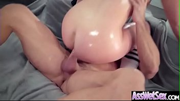 chubby6 squirting ass big bbw anal Giant cock suck