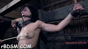 a fora o Black bride being fucked my shemil