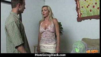 jog goes topless outside a veronika for Cum on indian aunties