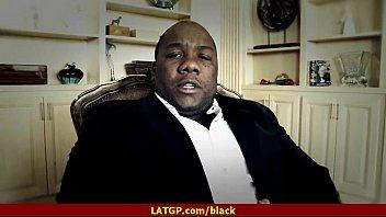 pussy man black creampie Bodybuilders muscle hunk