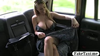 tits mega fake Bbc cum inside she is not watching