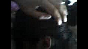 a pete pendejo un Bdsm slaveboy punished 10 gay boys twinks schwule jungs