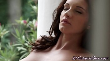 finger experienced fucking her part4 housewife Teen asian speclum