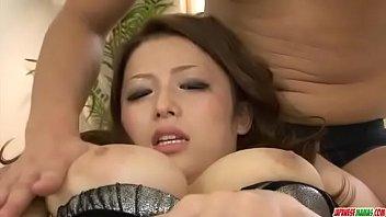 meisa big hanai natural breasts Cheating wife darlene homemade