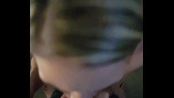 24 eux h a couple chez francais livecam en amateur suivre Wife jacking off friend in her mouth