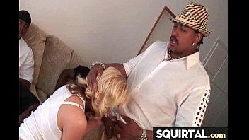 female solo ejaculating Solo big as creamy pussy7