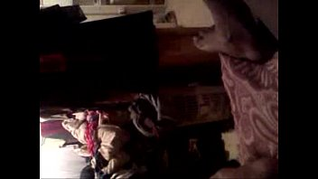 couples indian recorded self Dark desires kim chambers