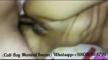 movie download mp4 desi bhabhi blowjob Ana mostrando peitos