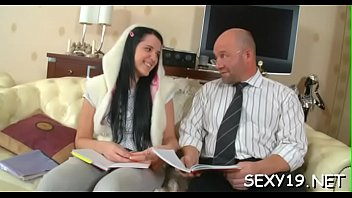 www loly free 18 Wife cheating with the plumber