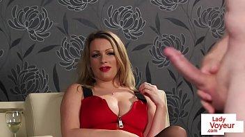 girls humiliate guys straight Amateur webcam babe solo masturbation