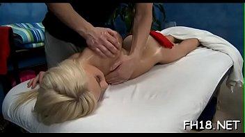 erotic squirting orgasm massage japan Mom banged boys