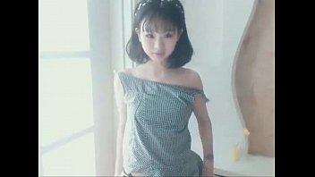 japanese girls prisoners Cam pee teen
