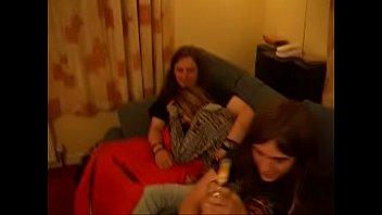 ninfetinha eduarda cu o avi d Malayai housewife aunty saree blouse removing dress changing videos