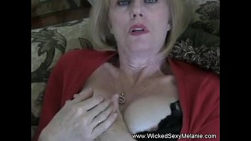 dominate husband lest wife couple Hot old mature