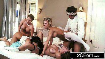 rai priya bindage Ass stocking hot