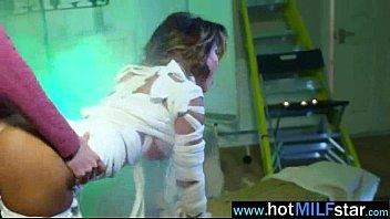 billie sofa star hard Washing machine orgasm