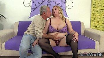 small pussy big vibrator Sex brutal till death