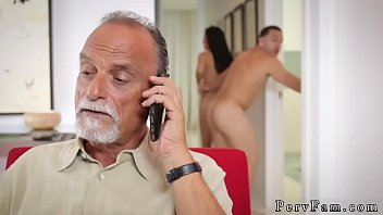 family revitt download window Video porno de brunella horna