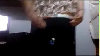 mallas transparente madurita en exhibicionista Fake screaming rape