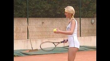 vintage born 1987 movie full love for Ebony shemale creampied