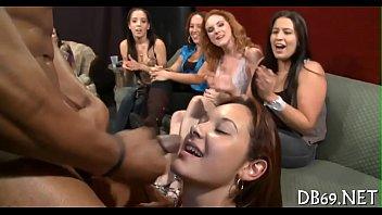 kenwood san antonio Lesbians made to pee
