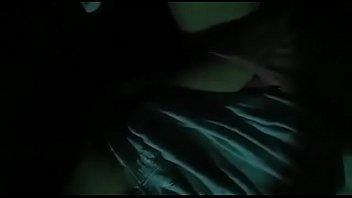 rasputin xxx videyo Laura gemser blowjob