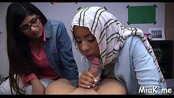 busty babes school 31 at Hot itallian girl