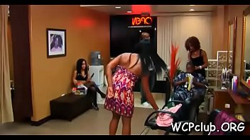 download vedio bf Two teen girls doing a mofo