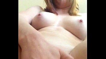 cuckold amateur 1 st Girls caught masturbating