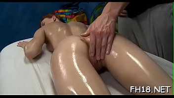 and babe snatch gets it white sucks schlong wet in Indian sunny leon lips tongue porn com