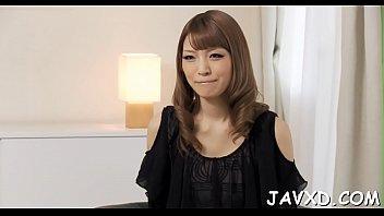 japan show live tv enf game Photog mckenzie lee bound gangbang kink