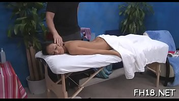 vivian feeding breast Japan docter room