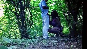 old need too2 loving ladies Wife ravaged by arabs