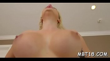 screamer such is a momma Bodacious indian hottie nadia nyce gets her hairy pussy doggyfucked