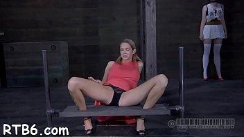 www koboy sex de Animal with girls sexy videos